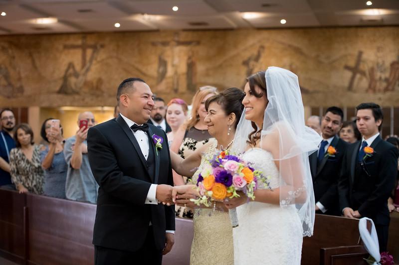 170923 Jose & Ana's Wedding  0140.JPG