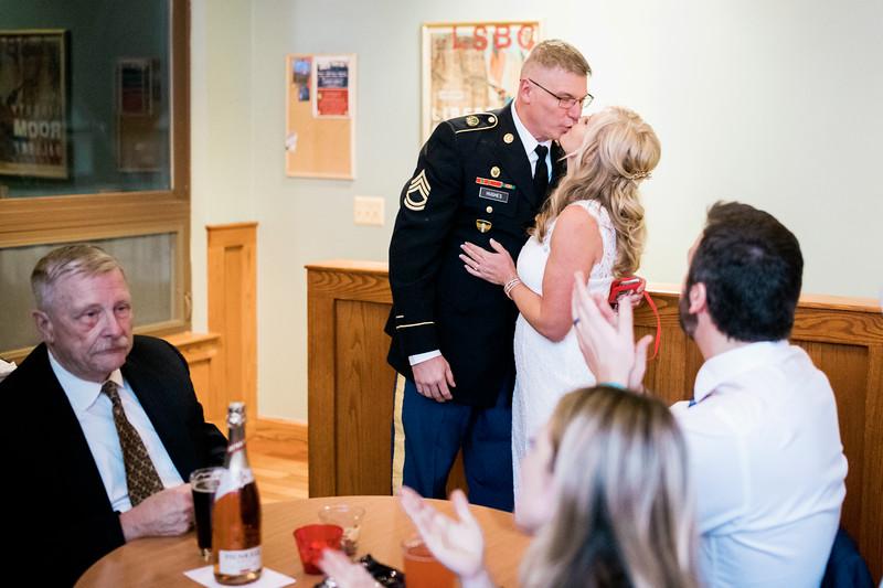 diane-ron-hughes-metro-detroit-wedding-0178.jpg