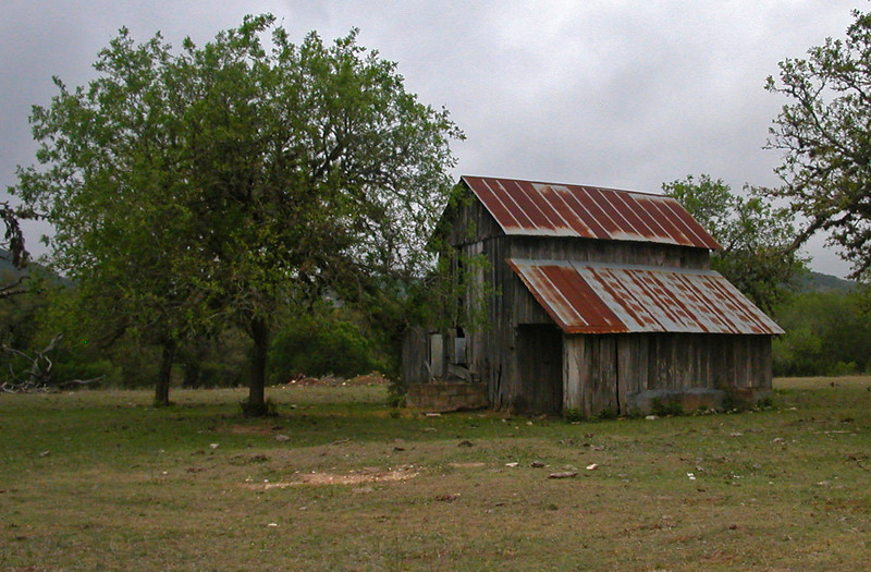 Old barn edited.jpg