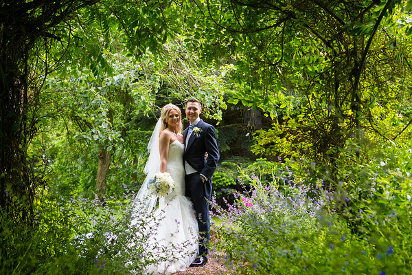 Wedding photography packages pictures