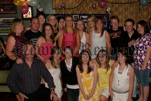 07W36N228 (C) 21st Birthday.jpg
