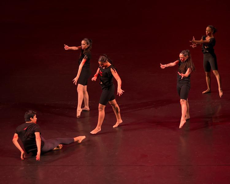 LaGuardia Senior Dance Showcase 2013-936.jpg