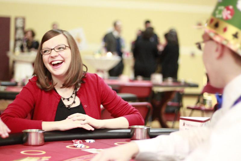 2012 Casino Night (3).JPG