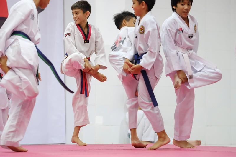 INA Taekwondo Academy 181016 198.jpg