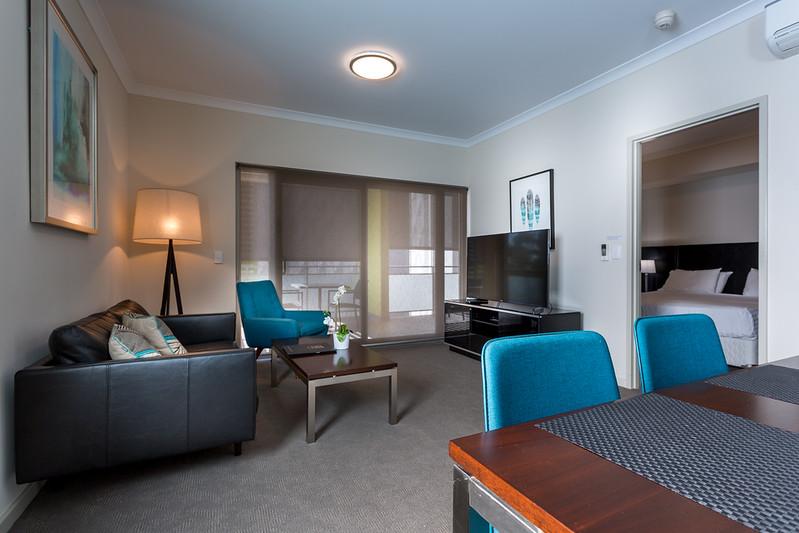 Baileys Apartments (2 of 14).jpg