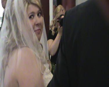 Der Hochzeitsfilm - gar nicht so einfach