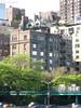 Topps - New York - 23
