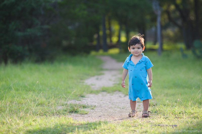 Santi 20 months-6.jpg