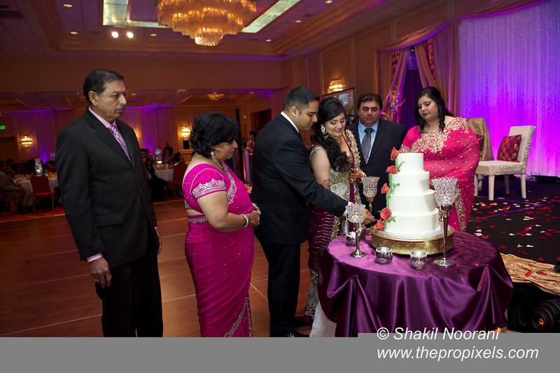 Naziya-Wedding-2013-06-08-02179.JPG