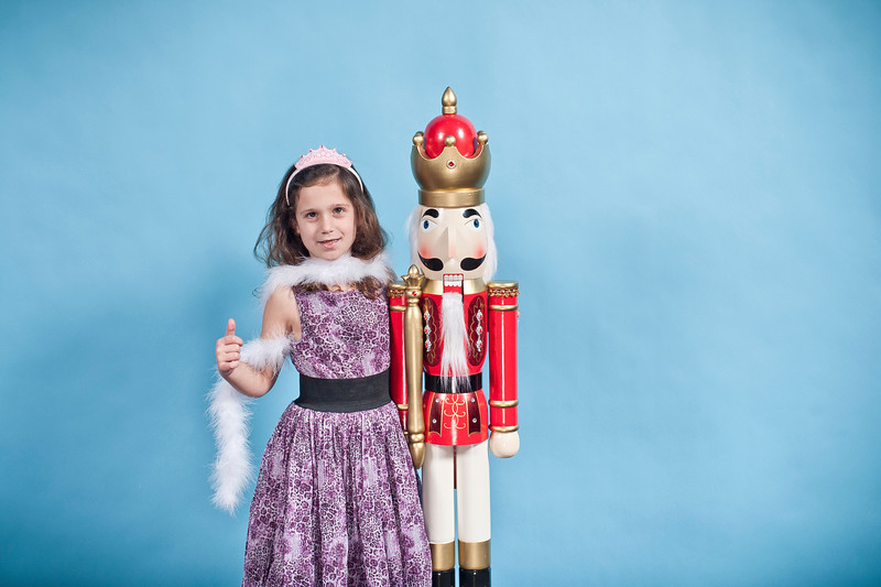 nutcracker_luncheon-12.jpg