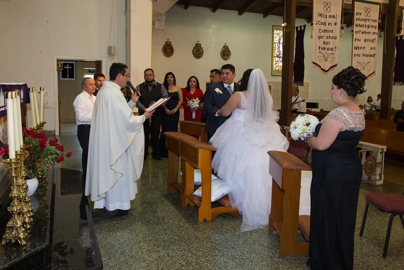 Alamo Wedding-126.jpg