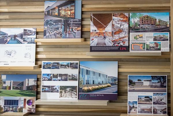 171026 AIA Long Beach/South Bay Design Awards