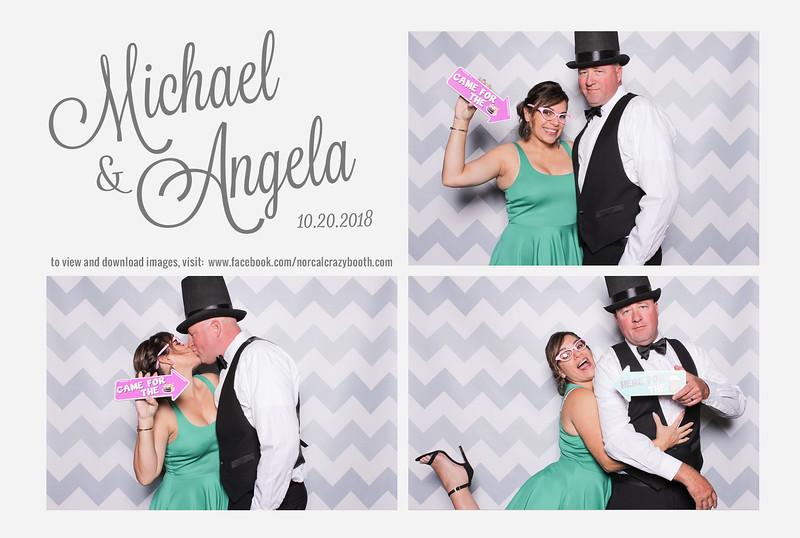 Michael and Angela2.jpg