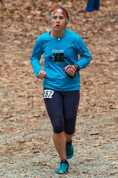 2017 Mountain Masochist 50 Miler Trail Run 063.jpg