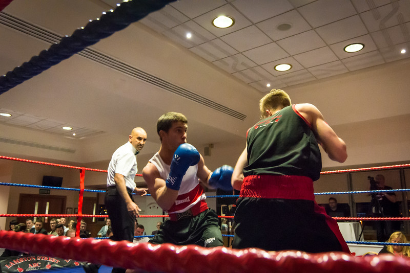 -Boxing Event March 5 2016Boxing Event March 5 2016-18110811.jpg