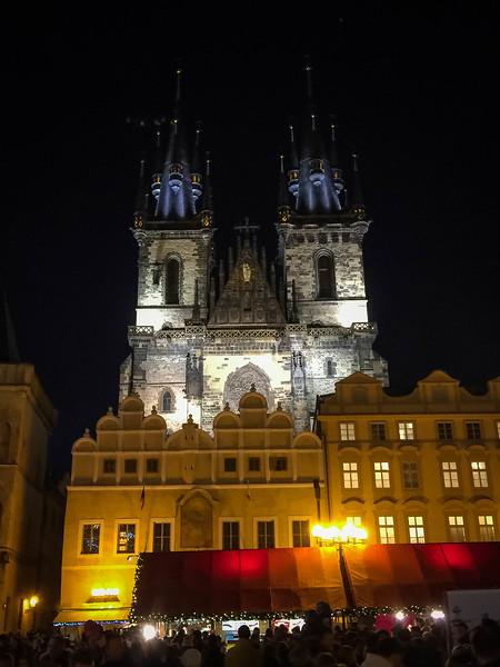 Prague-91.jpg