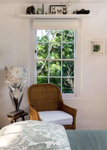 U 1025 Sargasso Bedroom.jpg