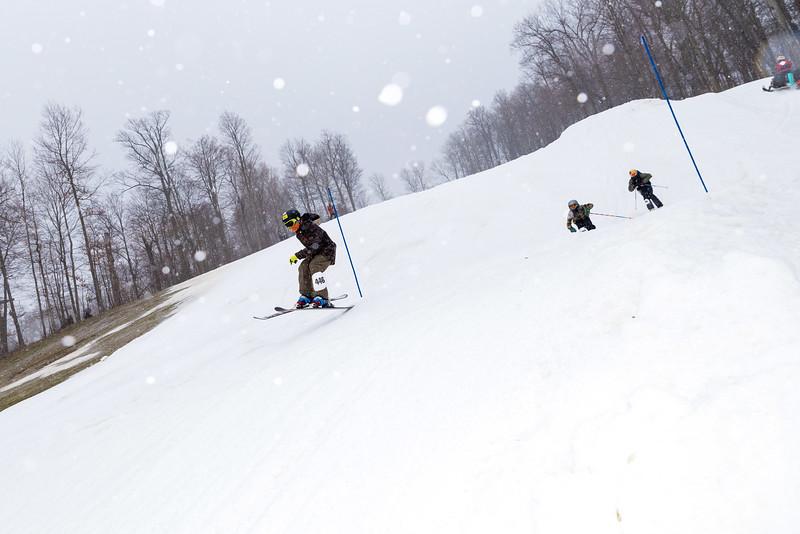 56th-Ski-Carnival-Saturday-2017_Snow-Trails_Ohio-1850.jpg