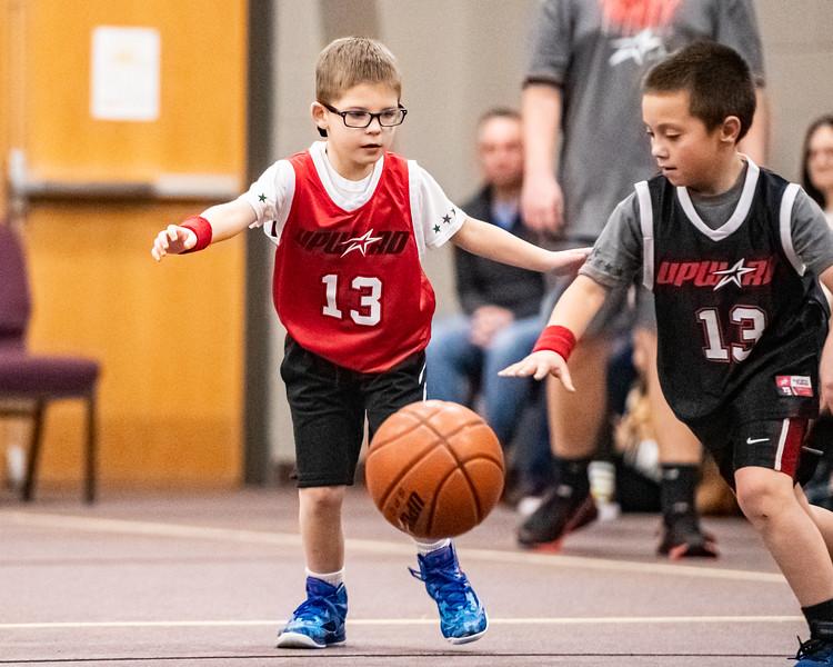 2020-02-15-Sebastian-Basketball-19.jpg