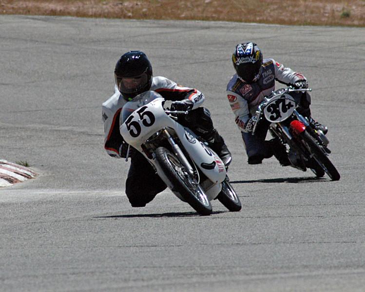 motorcycle,02.jpg