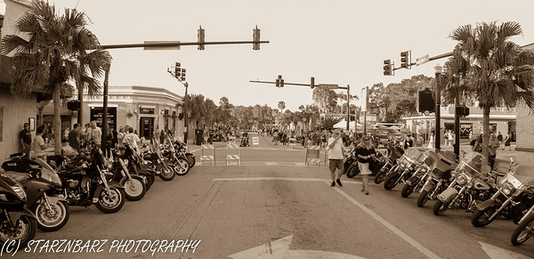 2019 Cotee River Bike Fest