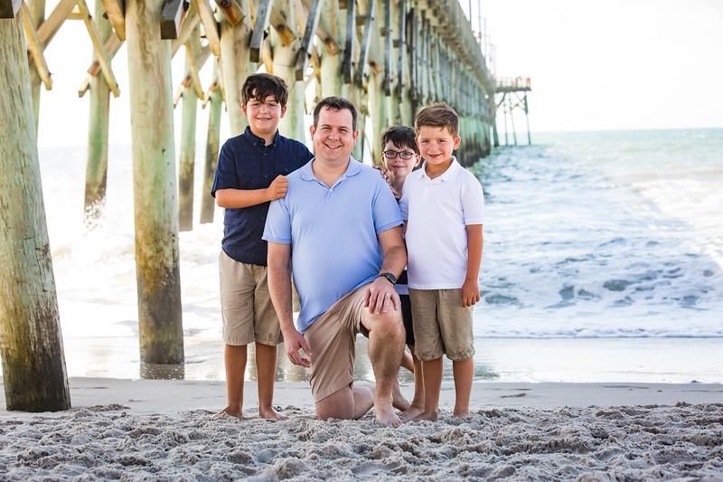Family photography Surf City NC-529.jpg
