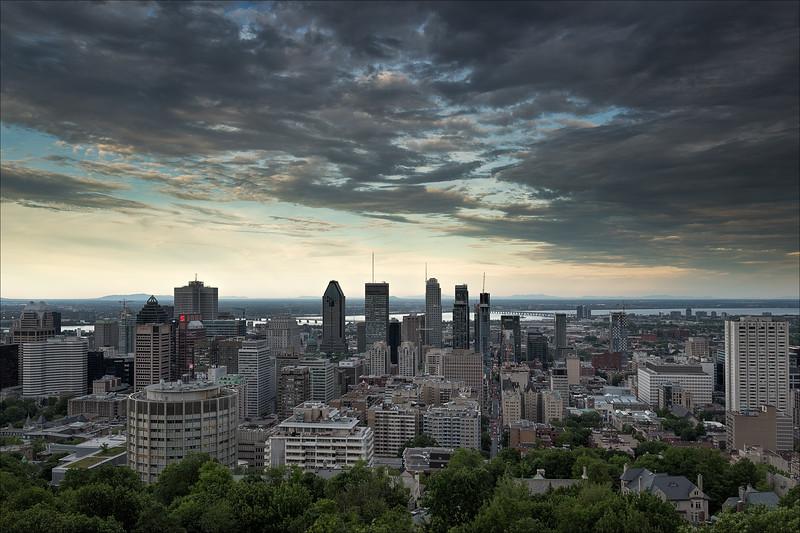 15062017 Montréal 0153-Modifier.jpg