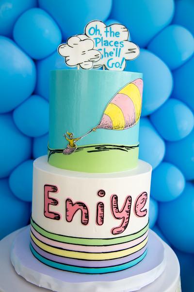 Eniye's First Birthday-212.JPG