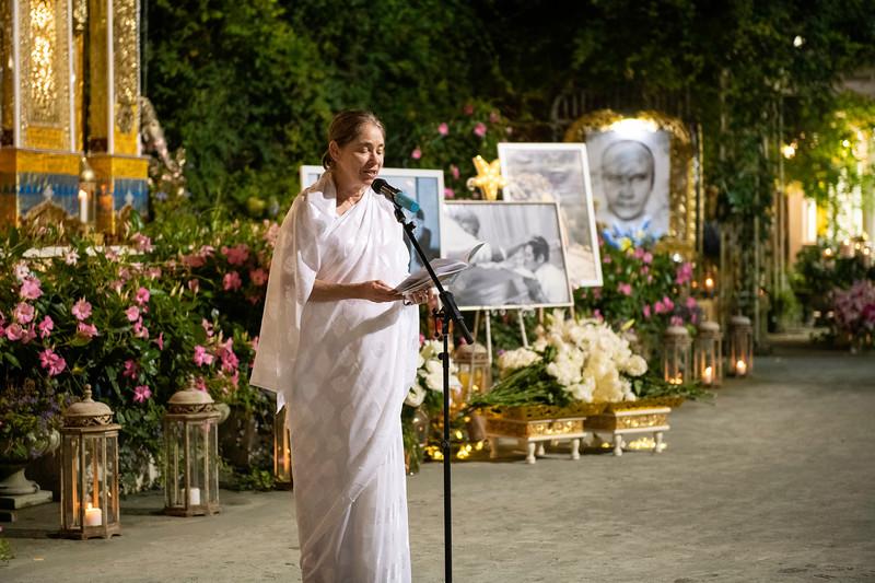 20190928_Dhrubha's Memorial_51.jpg