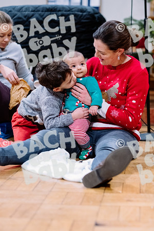 © Bach to Baby 2019_Alejandro Tamagno_Docklands_2019-12-11 022.jpg