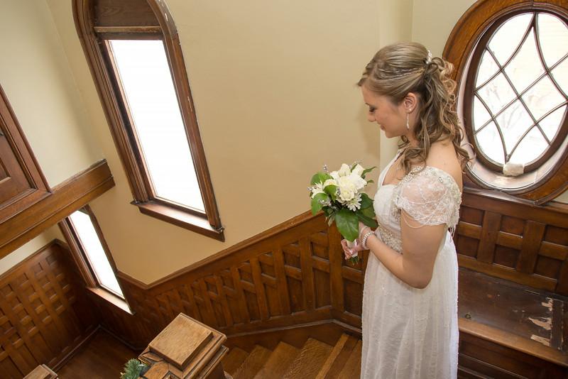wedding finals-272.jpg