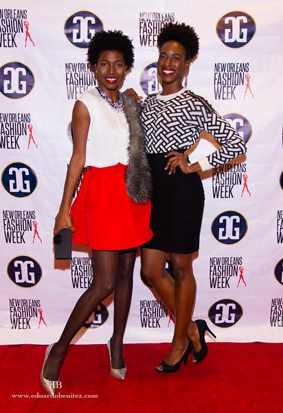 Red Carpet Fashion Gala-33.jpg