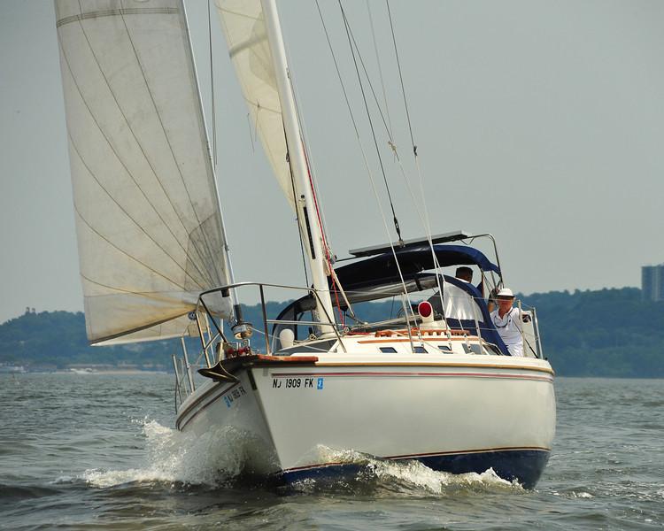 120707_Boat_Wall-075