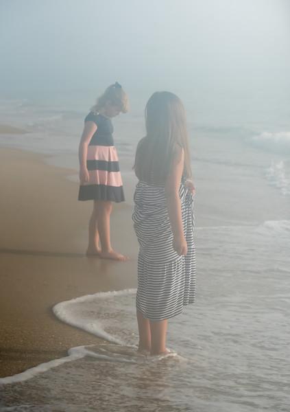 BeachShoot-24.jpg