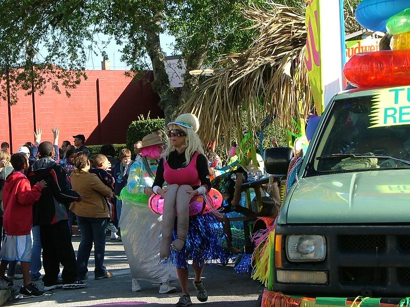 2007 Mardi Gras 130.jpg