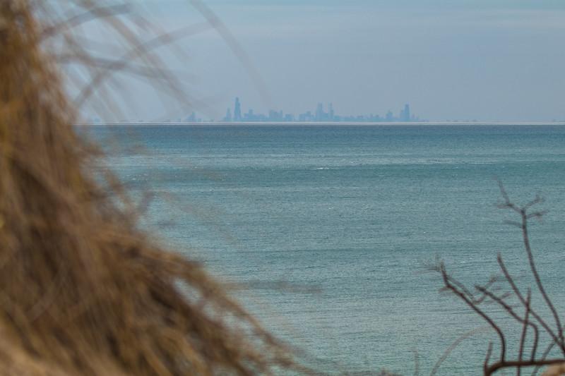 Indiana Dunes