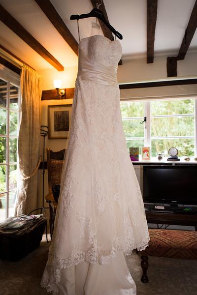 Bebb Wedding-162.jpg