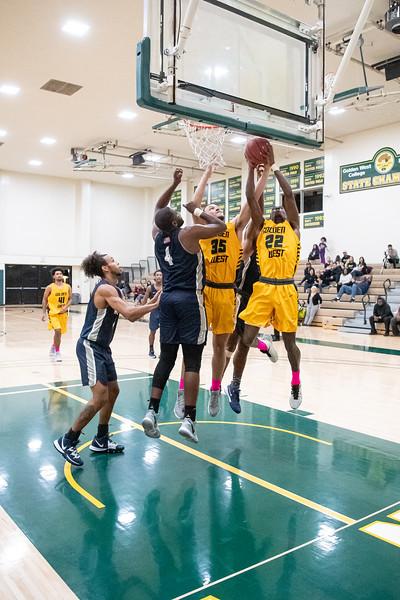 Basketball-M-2020-01-31-8638.jpg
