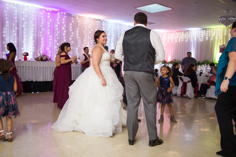 Marissa & Kyle Wedding (698).jpg