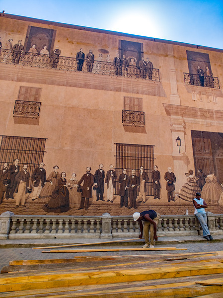 old havana construction.jpg