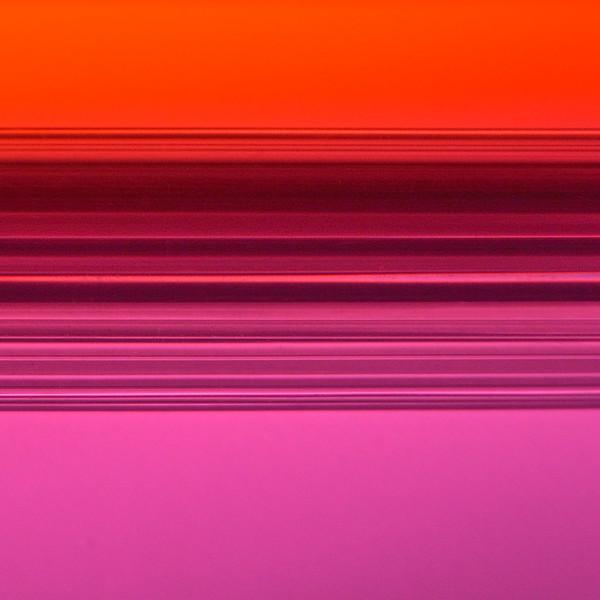 Coloured Glass 4~10472-1sq.