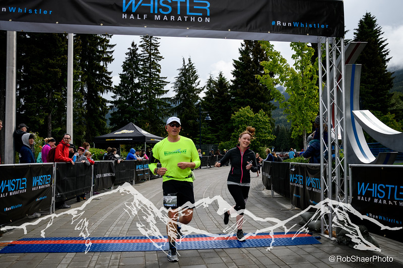2018 SR WHM Finish Line-2308.jpg