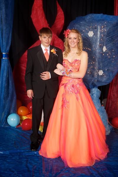 Axtell Prom 2012 13.jpg