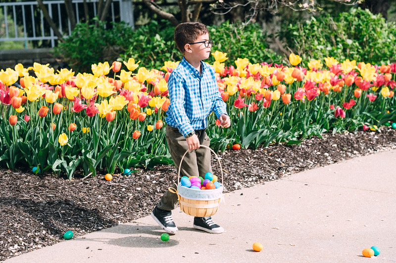 HBCC Easter Brunch by Jamie Montalto Photo (20).jpg