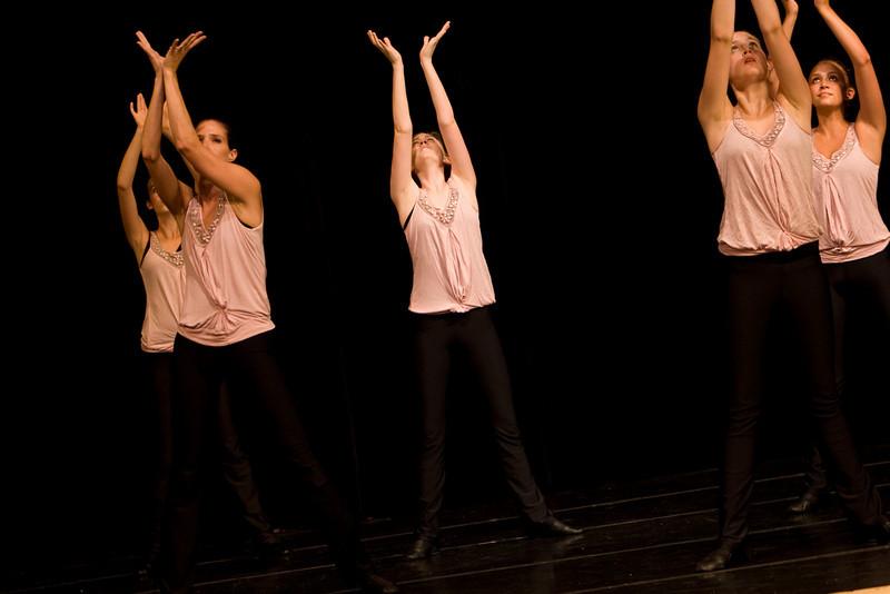 DDS 2008 Recital-40