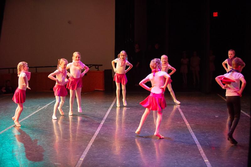 BalletETC-6140.jpg