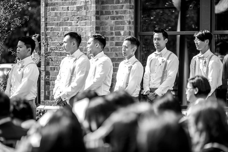 Ceremony-1276.jpg