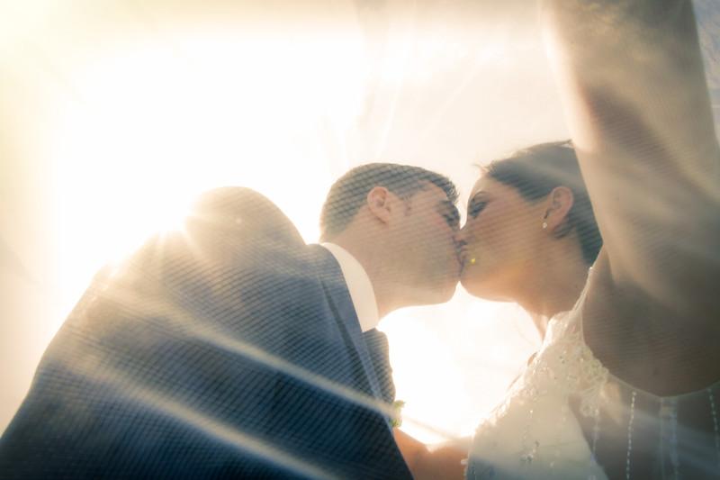 wedding (6 of 8)-2-Exposure.jpg