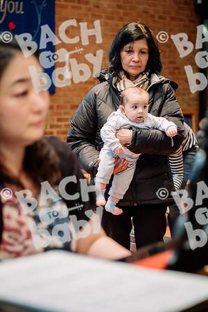 © Bach to Baby 2018_Alejandro Tamagno_Dulwich_2018-04-09 030.jpg