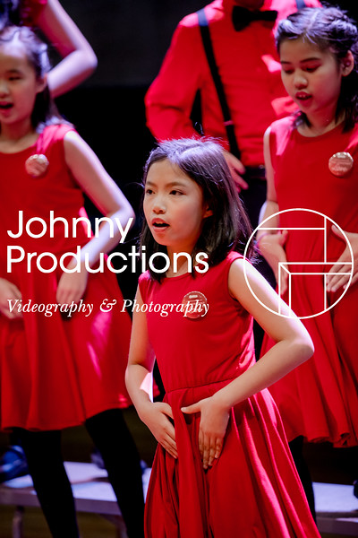 0090_day 1_SC junior A+B_red show 2019_johnnyproductions.jpg